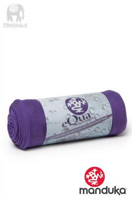 Uterák na jogu MANDUKA HAND Magic - 05